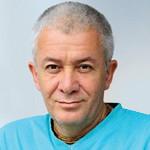 Олег торсунов алкоголизм классный час про алкоголизм презентация