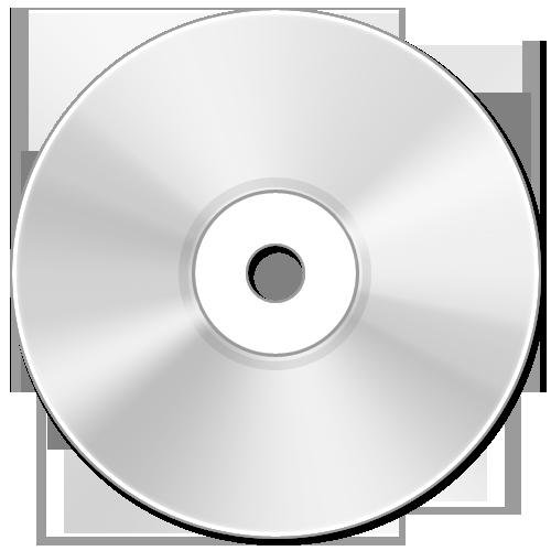 Таймменеджмент  Аудиокниги на YaRaSvetru