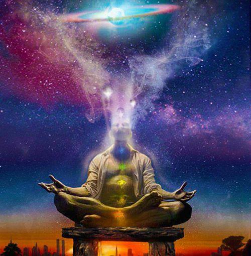 С чем связано пробуждение сознания